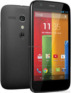 Looking to buy Moto G 1st Gen Or Moto X Play