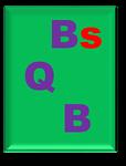 bsqueenbeemacon