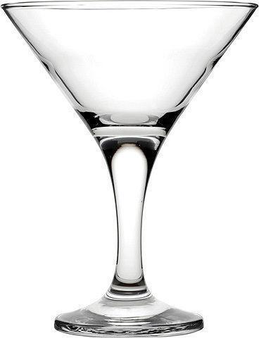 cocktail glass set ebay. Black Bedroom Furniture Sets. Home Design Ideas