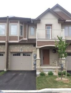 Beautiful Lakeview house for rent