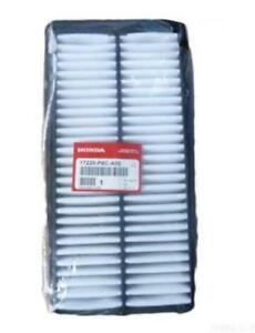 Acura / Honda Air Filter 17220-P8C-A00 for Honda Accord V6