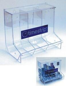 parts organizer and dispenser acrylic furniture toronto