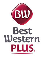 Part-time and weekends Housekeeper at Best Western Hotel