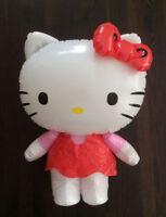 Hello Kitty gonflable,hauteur:50cm  comme jeux dans le piscine