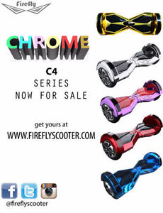 Official electric self balancing scooter hoverboard segway Saint-Hyacinthe Québec image 2