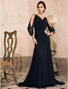Size 16 Brand New Gown Kitchener / Waterloo Kitchener Area image 3