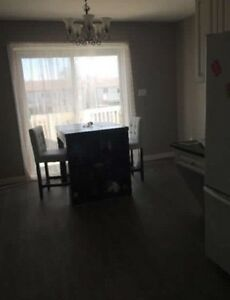 3 bedroom house in sutherland