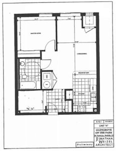 Apartment for Sale in Stouffville