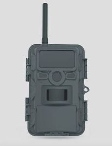 Cellular MMS Security / Game / Hunting Cameras