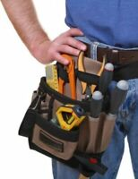 Exp. electrician or Master in GTA and Downtown