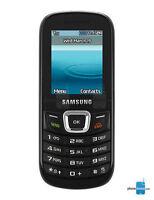 ★★★★★Original Samsung SGH-T199 Debloque, Unlocked Speciale★★★★
