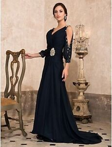 Size 16 Brand New Gown Kitchener / Waterloo Kitchener Area image 2