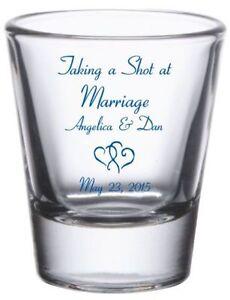 Printed Shot Glasses Cambridge Kitchener Area image 10