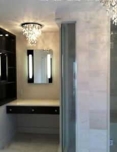 Windsor's leading Interior design and Renovation services Windsor Region Ontario image 2