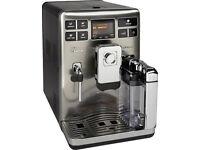 SAECO Coffee Machines