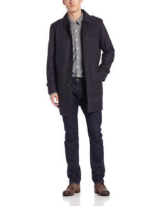 *NEW PRICE*    New Kenneth Cole Coat
