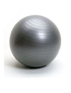 Exercise Ball Chair The Benefits Of Sitting On An Exercise Ball While ... ball with pump city of toronto 27 01 2017 big new fitness ball for