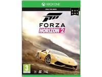Forza horizon 2 GTA 5
