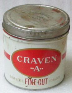 VINTAGE COLLECTIBLE ADVERTISING TINS FOR SALE! AKABBDOLL EBAY Peterborough Peterborough Area image 4