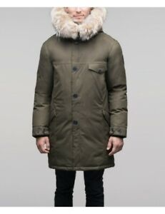 ee178c905 Moncler | Kijiji in Toronto (GTA). - Buy, Sell & Save with Canada's ...