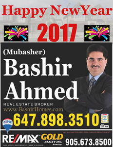 Best Priced Home for Sale in the best Location of Brampton