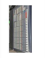 Legendary Panasonic/Ramsa C4520 mixing console