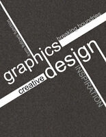 Graphic and Web Design