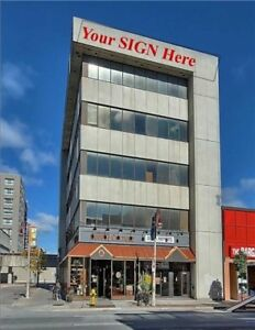 FULLY Renovated Office Space for Lease In OSHAWA 1500sqft+