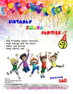 Kids Party Find Or Advertise Entertainment Event Services In - Childrens birthday venues edmonton