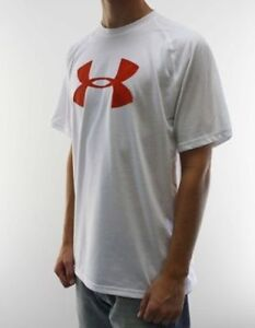 Brand New Under Armour T Shirt XXL with tags