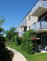 Bach, 1 and 2 BDRM apartments with on-site laundry! - Sarnia