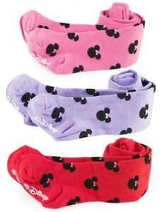 NEW with Tags - MANY available Tumpette Minnie Mouse Tights