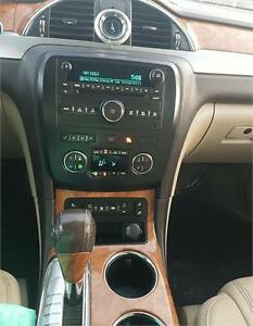2010 Buick Enclave CXL AWD LEATHER|DOUBLE SUNROOF|BACKUP CAMERA Oakville / Halton Region Toronto (GTA) image 15