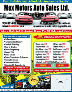 ***FOR RENT : 18 ft Auto Transport / Vehicle Trailer/ Car Towing