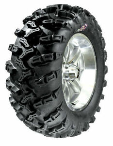 ATV UTV TIRES 35% OFF EVERY DAY @APDMOTORSPORTS