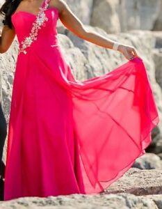 Formal / Prom / Party / Bridesmaid Dress