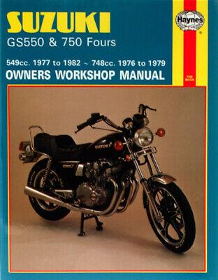 For Suzuki GS 750 B Rear Brake Light Switch 1977
