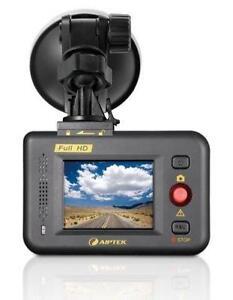 Car Camcorder X3 Blackbox 5 MP CMOS sensor, 2,4 inch Dash Cam
