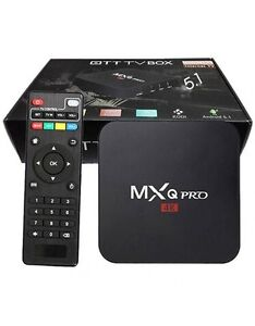 Looking for a cable alternative with NO monthly payment
