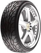 335 30 18 Tires