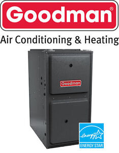 Rent to Own - Furnaces & Air Conditioners - APPROVAL Guaranteed