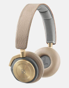 B&O Bang &Olufsen Beoplay H8 Wireless Noise Cancelling Headphone