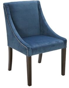 Largest Collection of DINING ROOM LEATHER n FABRIC CHAIRS