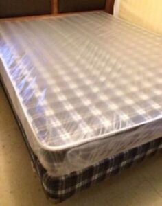 Mattress and more