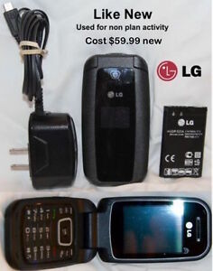 <<LOOK>> Huge Cell Phone Lot