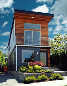 FREE LIST OF INFILL HOMES FOR SALE