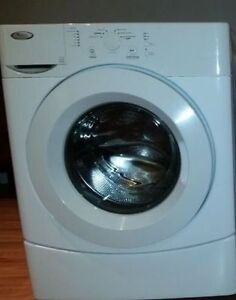 Used Stackable Washer And Dryers Buy Or Sell Home