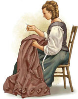 Couturiere / Tailor