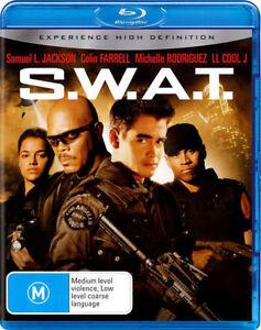 Films Blu-ray a vendre Rare Comédie, Action, Horreur, Action