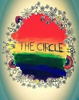 The Circle: Planning for dance and group discussion.
